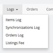 new_logs_items