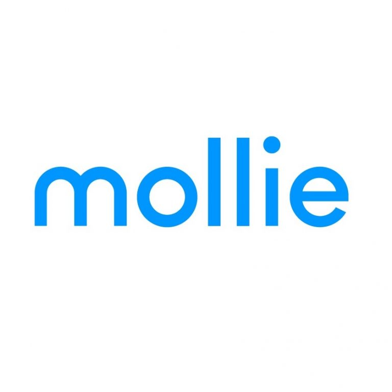 Mollie payment method